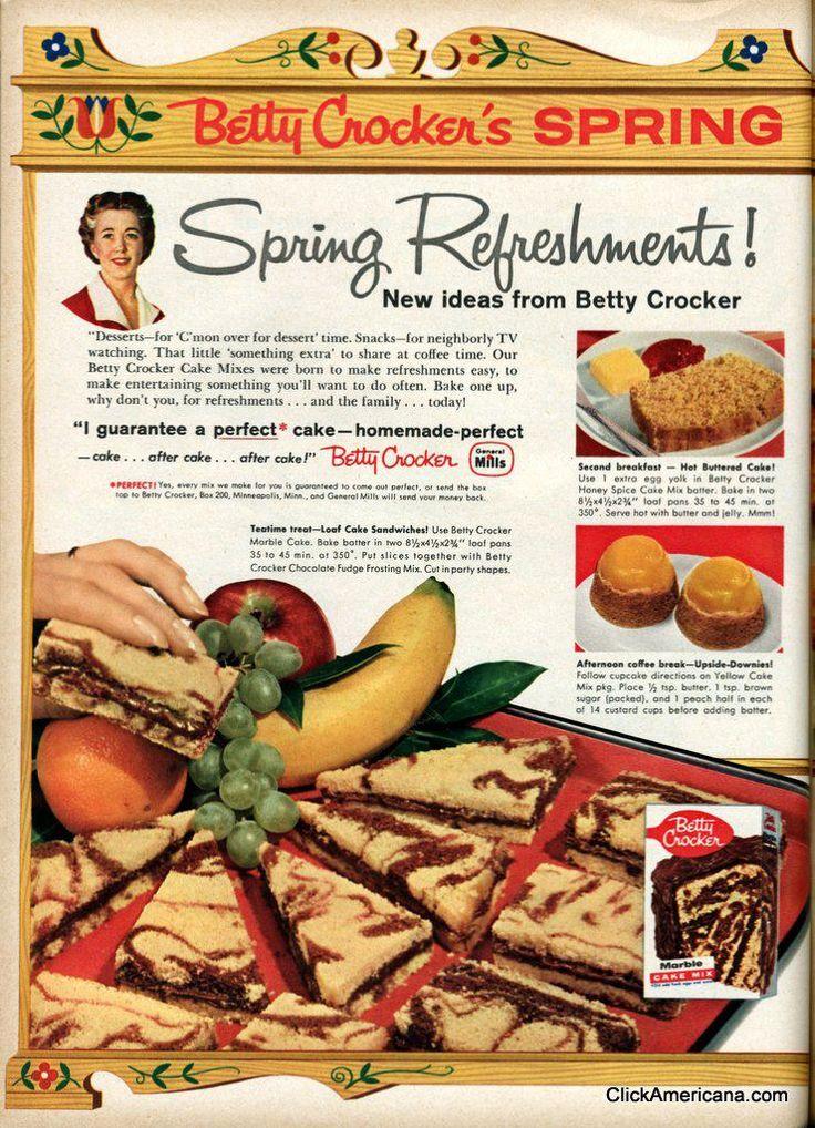 1528951191_102_Vintage-Ads Vintage Ads : .