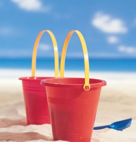 Advertising-Campaign-Summer-Time-and-im-lovin-it...McDonalds-New-Zealand.-McDonalds-Ad Creative Advertising : Summer Time and i'm lovin' it...McDonald's New Zealand. #McDonalds #NewZealand #...