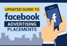 Advertising-Infographics-Facebook-Ads-Placement-Infographic-218x150 About us