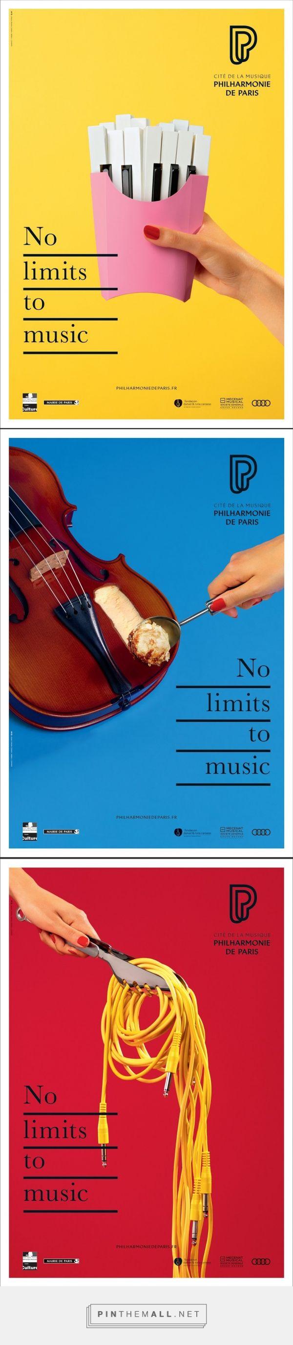 Creative-Advertising-Concepto-devorar-la-música-campaña-para-la-filarmónica-de-parís-created Creative Advertising : Concepto: devorar la música, campaña para la filarmónica de parís - created ...