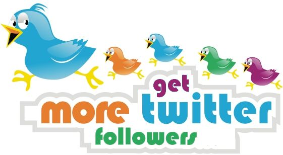 Creative-Advertising-Explode-your-account-with-More-Twitter-Followers.-The-Best-Twitter-tool-WizUgo.c Creative Advertising : Explode your account with More Twitter Followers. The Best Twitter tool WizUgo.c...