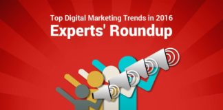 Digital-Marketing-10-Digital-Marketing-Experts-Shed-Light-on-the-Top-Industry-Trends-for-2016-Inf-324x160 Home