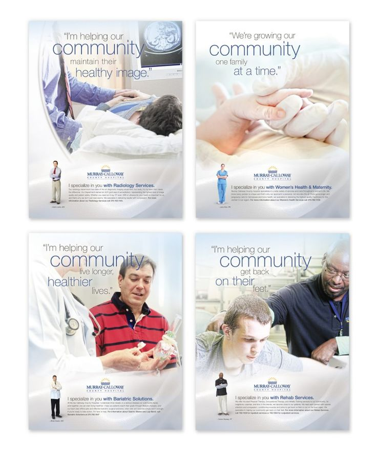 Healthcare-Advertising-Murray-Calloway-County-Hospital-–-Brand-Campaign-Healthcare-Brand-Marketing Healthcare Advertising : Murray-Calloway County Hospital – Brand Campaign #Healthcare #Brand #Marketing