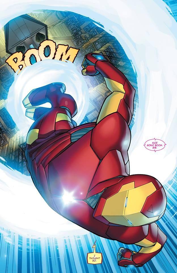 Print-Advertising-Iron-Man Print Advertising : Iron Man.............................