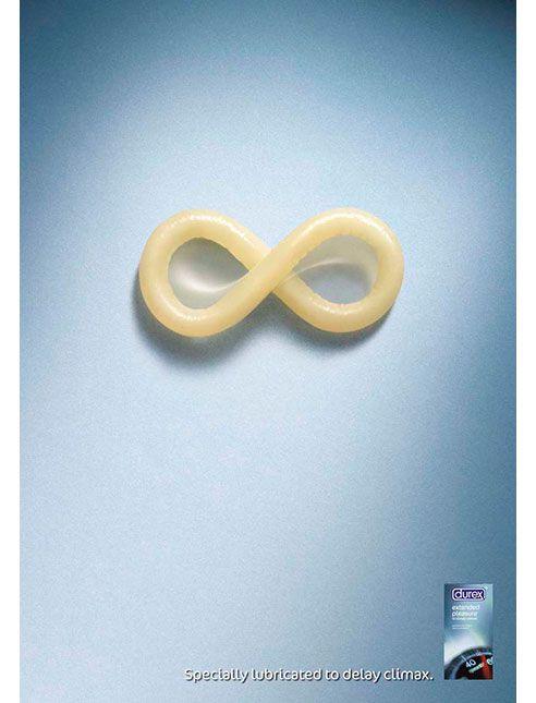 Print-Advertising-durex-infinity.jpg-492×645 Advertising Campaign : durex-infinity.jpg (492×645)