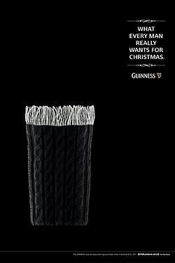 Print-Advertising-guiness-advert-Tumblr Print Advertising : guiness advert | Tumblr