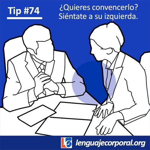 Psychology-Infographic-Tip-74 Psychology Infographic : Tip 74