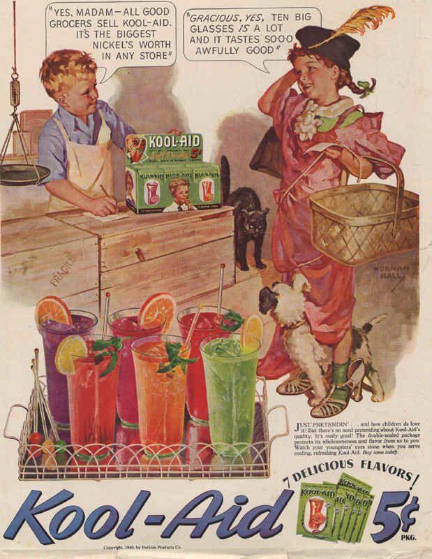 Vintage-Ads-ka21.jpg-619×800 Vintage Ads : ka21.jpg (619×800)