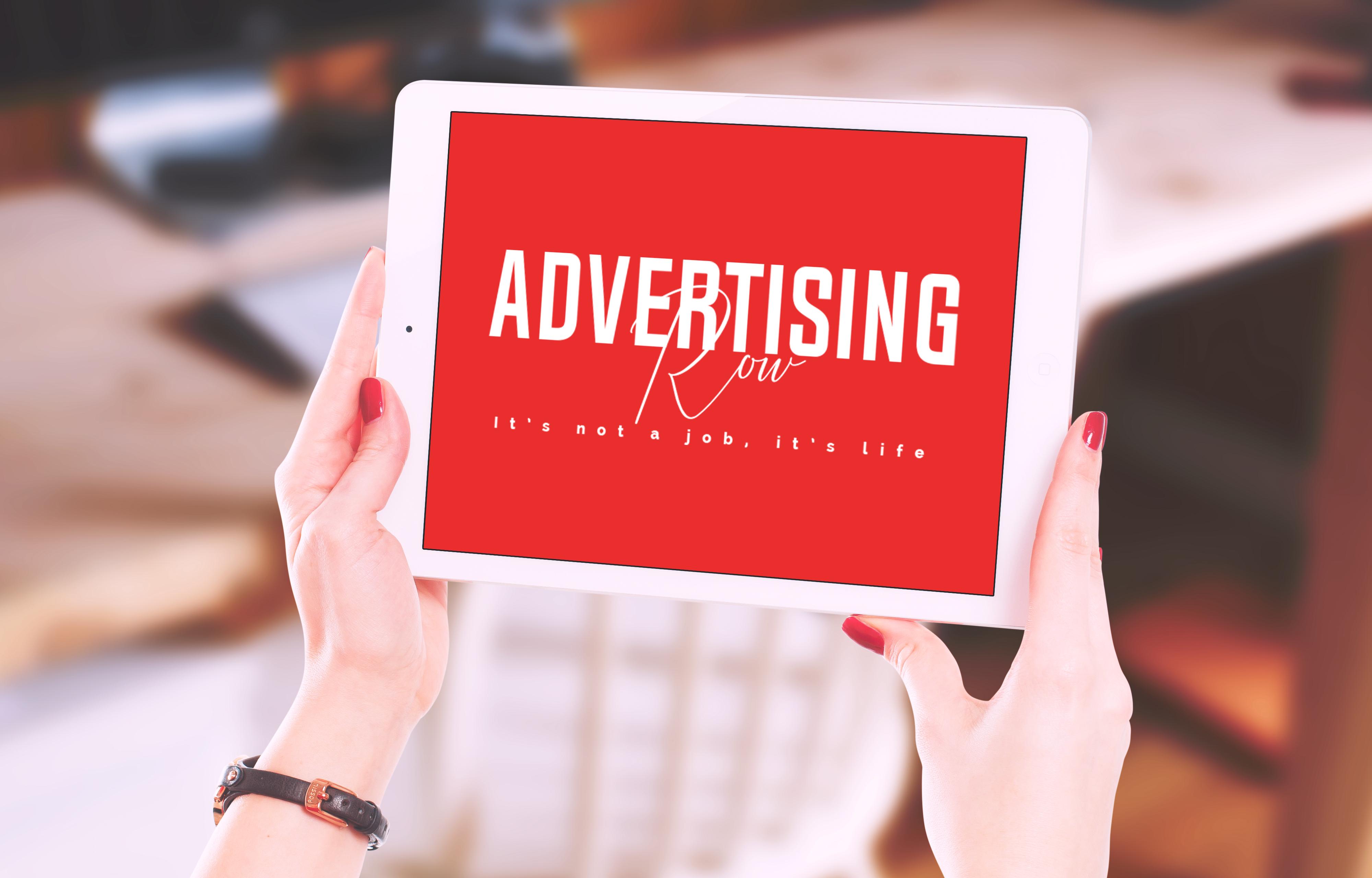 Job Offer : Solutions Architect - Digital Marketing space - San