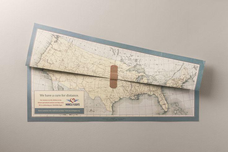 1530666709_275_Print-Advertising-A-Area-23FCB-de-Nova-York-teve-uma-campanha-selecionada-pela-edição-de-setem Print Advertising : A Area 23/FCB de Nova Yorkteve uma campanha selecionada pela edição de setem...