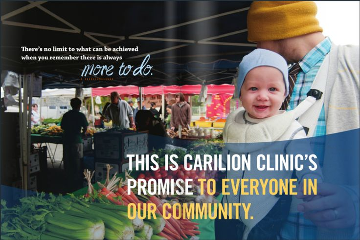 1530687302_910_Healthcare-Advertising-Carilion-Clinic-Report-to-the-Community Healthcare Advertising : Carilion Clinic Report to the Community