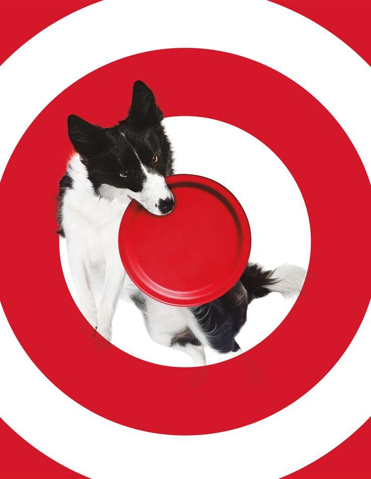 1531465078_704_Print-Advertising-Target-Branding-2015-Allan-Peters Print Advertising : Target Branding 2015 - Allan Peters