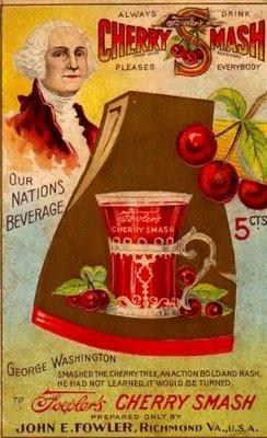 1531597072_926_Vintage-Ads Vintage Ads : .