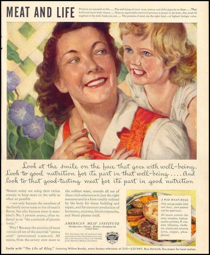1532394318_347_Vintage-Ads Vintage Ads : .