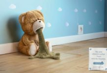 Advertising-Campaign-Badabulle-fragranced-nappy-bags-Teddy-218x150 Home