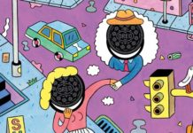 Advertising-Campaign-Oreo-Wonderfilled-1-218x150 Home
