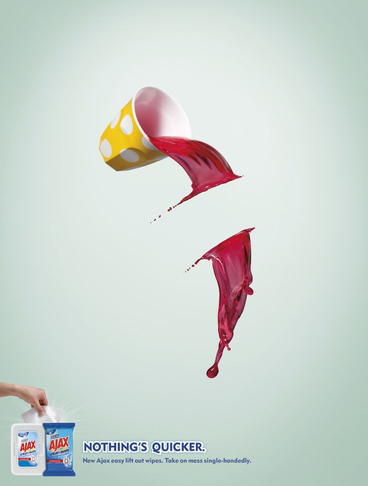 Advertising-Campaign-advertisments-creative-Ajax-Y-New-Zealand Print Advertising : Ajax - Y, New Zealand