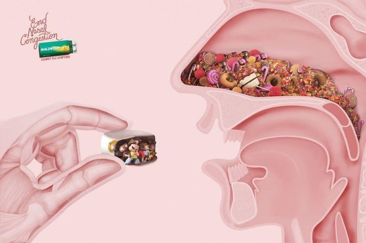 Advertising-Campaign-naldecon_caramelos_anuncio-creatividads Advertising Campaign : naldecon_caramelos_anuncio #creatividads
