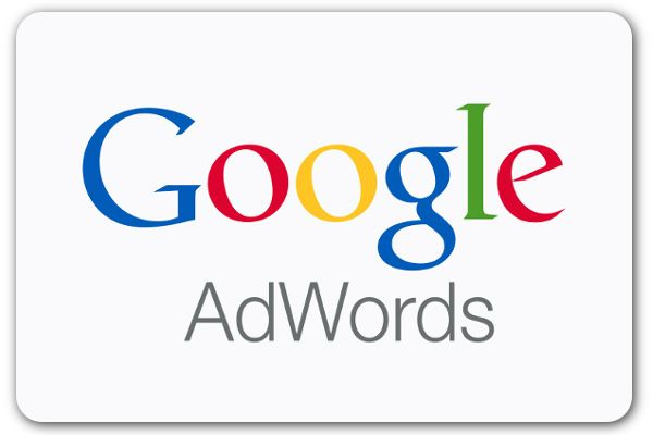 Advertising-Infographics-How-to-get-your-Google-AdWords-campaigns-working-again-Using-Adwords-can-be-a-g Advertising Infographics : How to get your Google AdWords campaigns working again: Using Adwords can be a g...
