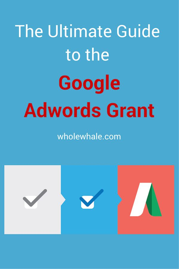 Advertising-Infographics-Learn-how-to-maximize-the-Google-Adwords-Grant-for-your-nonprofit-www.wholewha Advertising Infographics : Learn how to maximize the Google Adwords Grant for your nonprofit!  www.wholewha...
