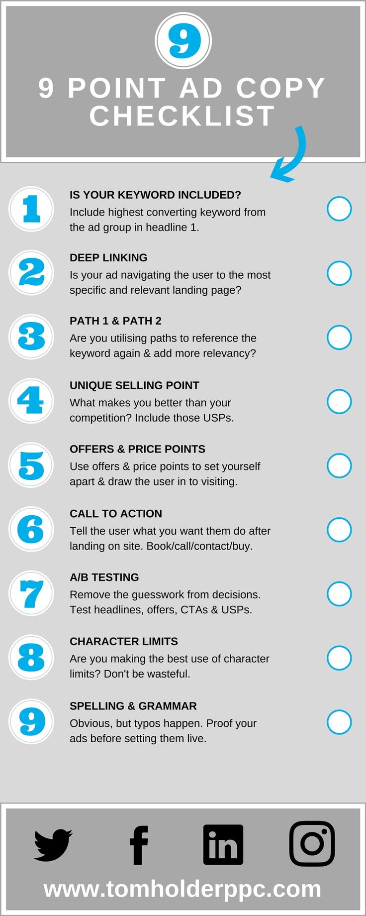 Advertising-Infographics-Regular-readers-of-my-PPC-blog-will-know-that-as-a-freelance-ppc-consultant-I Advertising Infographics : Regular readers of my PPC #blog will know that as a freelance ppc consultant, I ...