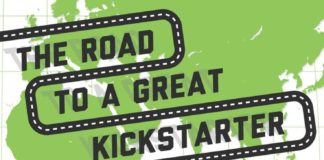 Digital-Marketing-The-Road-To-A-Great-Kickstarter-Infographic-Kickstarter-324x160 Home