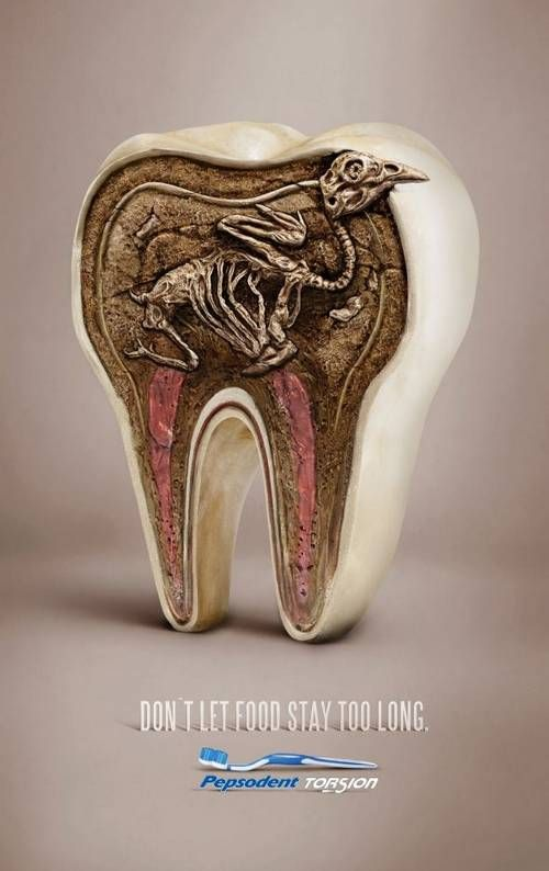 Healthcare-Advertising-Ad-health-related.-A-cool-idea-but-its-somewhat-grotesque-nature-is-off-puttin Healthcare Advertising : Ad: health-related. A cool idea, but its somewhat grotesque nature is off-puttin...
