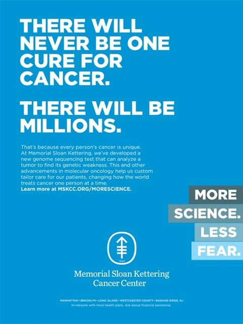 Healthcare-Advertising-Alan.jpg Healthcare Advertising : Alan.jpg