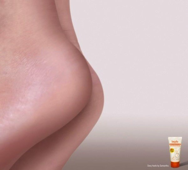 Healthcare-Advertising-Creative-Print-Ads Healthcare Advertising : Creative Print Ads