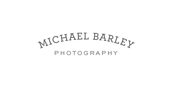 Healthcare-Advertising-Michael-Barley-is-a-Texas-based-commercial-photographer-with-experience-in-the-c Healthcare Advertising : Michael Barley is a Texas-based commercial photographer with experience in the c...