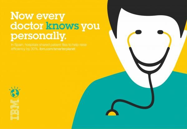 Healthcare-Advertising-ibm-ads-Google-Search Healthcare Advertising : ibm ads - Google Search