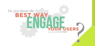 Marketing-Infographic-Do-you-know-the-best-way-to-engage-your-users-324x160 Home
