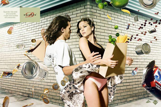 Print-Advertising-Duloren-Marcelo-Siqueira Print Advertising : Duloren - Marcelo Siqueira