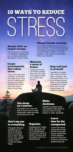 Psychology-Infographic-10-Ways-to-Reduce-Stress-—-Improve-your-mental-emotional-and-physical-well-b Psychology Infographic : 10 Ways to Reduce Stress — Improve your mental, emotional, and physical well-b...