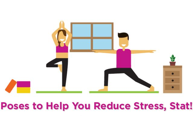 Psychology-Infographic-7-Breathing-Exercises-To-Help-You-Reduce-Stress-Infographic Psychology Infographic : 7 Breathing Exercises To Help You Reduce Stress (Infographic)