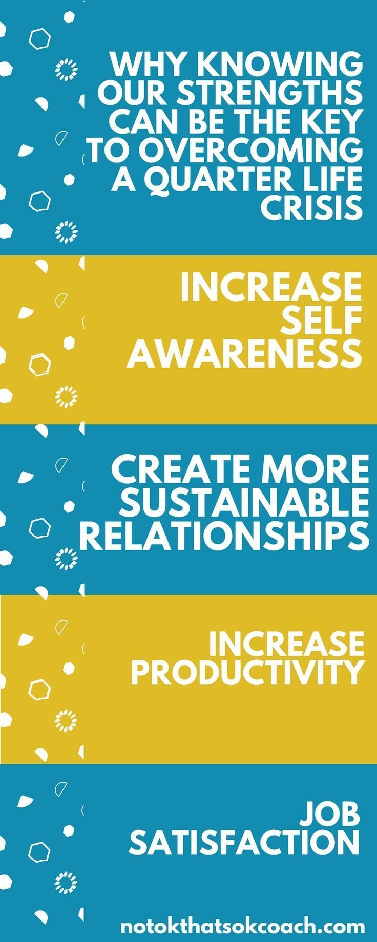 Psychology-Infographic-Are-you-going-through-a-quarter-life-crisis-and-struggling-to-accomplish-your-go Psychology Infographic : Are you going through a quarter life crisis and struggling to accomplish your go...