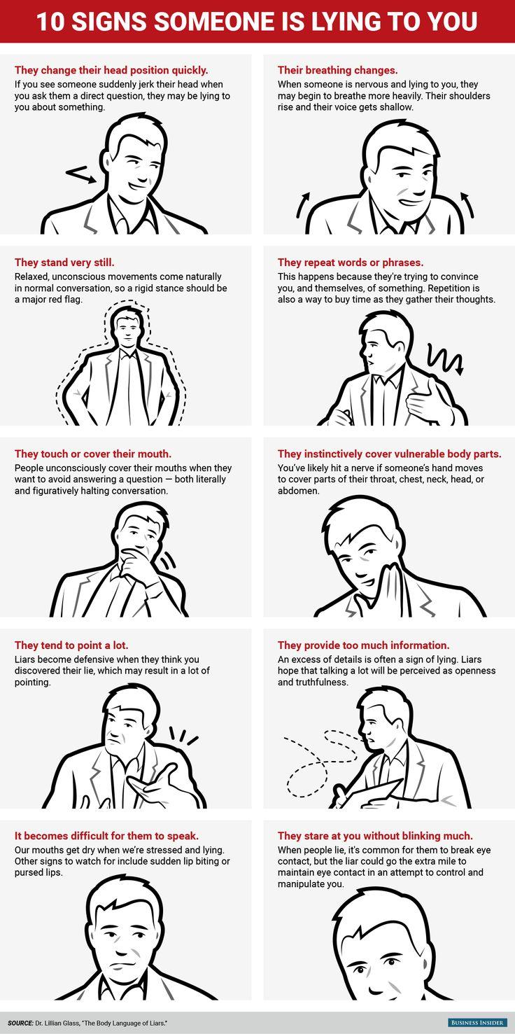 https://advertisingrow.com/wp-content/uploads/2018/07/Psychology-Infographic-Connu-kkun-qui-avait-tous-ces-signes.jpg