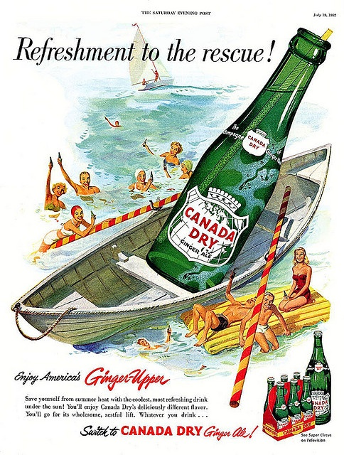 Vintage-Ads-Ads-from-the-past Vintage Ads : Ads from the past.