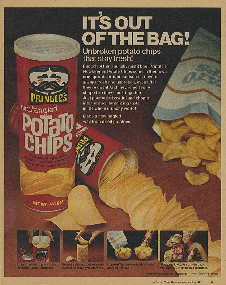 Vintage-Advertising-ADSAUSAGE-vintage-advertising Vintage Advertising : ADSAUSAGE - vintage advertising.