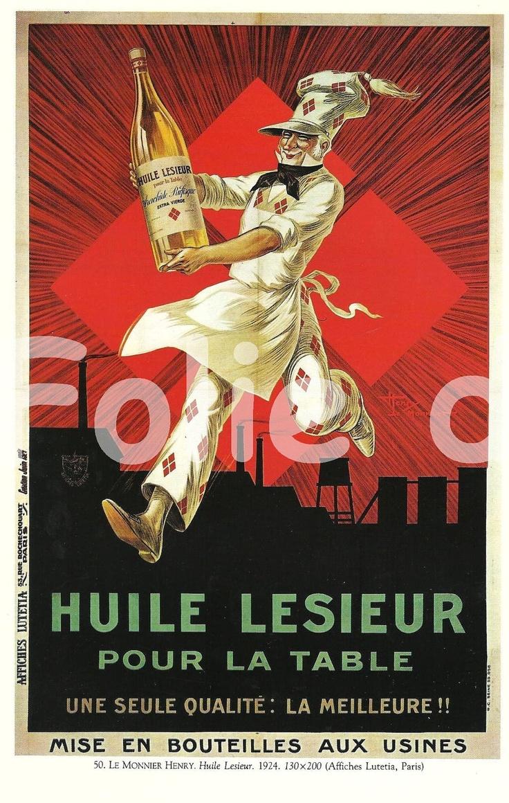 Vintage Advertising Vintage Food Posters Vintage French Food