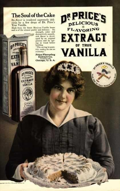 Vintage-Advertising-Vintage-ads Vintage Advertising : Vintage ads