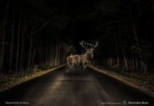 Advertising-Campaign-Adeevee-Mercedes-Benz-Night-View-Assist-Impossible-to-miss-218x150 Home