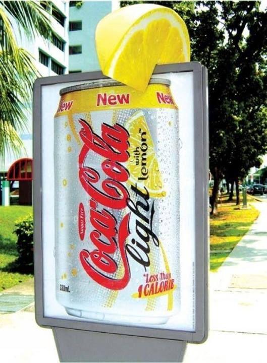 Advertising-Campaign-Muchas-veces-es-necesario-pensar-por-fuera-de-lo-convencional-para-llamar-la-ate Advertising Campaign : Muchas veces es necesario pensar por fuera de lo convencional para llamar la ate...