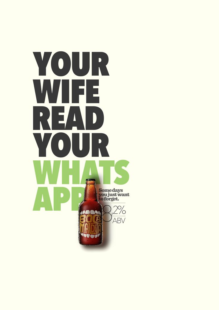 Advertising-Campaign-boca-maldita-beer-boca-maldita-beer-facebook-instagram-whatsapp-tinder-print3-Ad Advertising Campaign : boca-maldita-beer-boca-maldita-beer-facebook-instagram-whatsapp-tinder-print3-Ad...