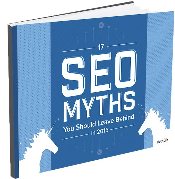 Advertising-Infographics-Are-you-aware-of-the-17-SEO-myths-that-still-find-their-way-into-modern-strateg Advertising Infographics : Are you aware of the 17 #SEO myths that still find their way into modern strateg...