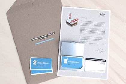 Healthcare-Advertising-Healthcare-Advertising-30-brilliant-examples-of-direct-mail-marketing Healthcare Advertising : Healthcare Advertising : 30 brilliant examples of direct mail marketing Healthca...