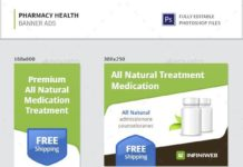 Healthcare-Advertising-Healthcare-Advertising-Pharmacy-Health-Medicine-Banners-Design-Template-Banne-218x150 Home