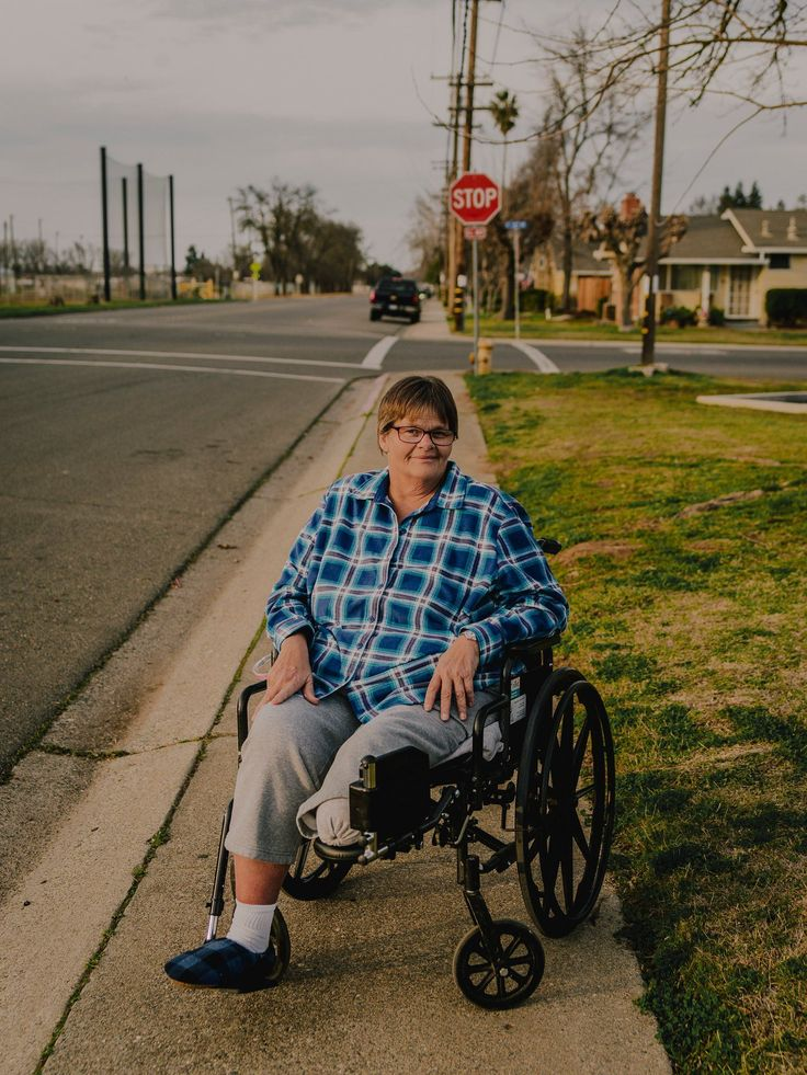 Healthcare-Advertising-One-reason-for-the-evictions-legal-advocates-say-is-that-the-residents'-bett Healthcare Advertising : One reason for the evictions, legal advocates say, is that the residents' bett...