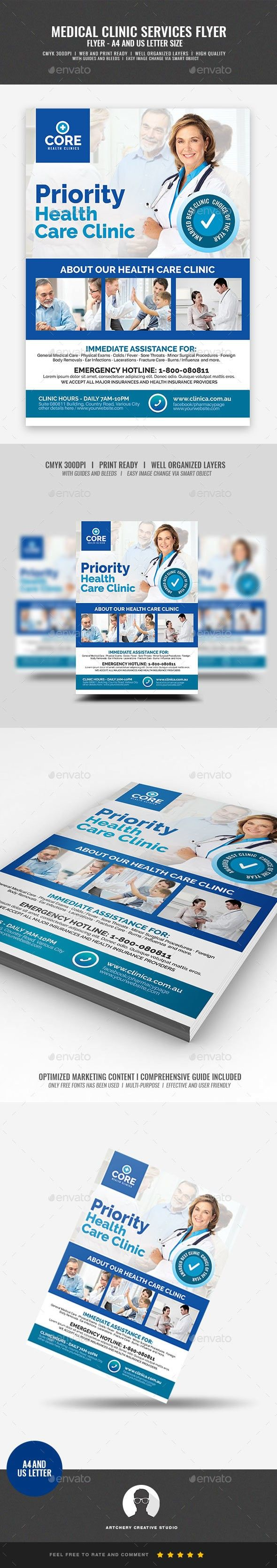 Healthcare-Advertising-advertisement-blue-care-clean-clinic-cure-doctor-emergency-family-doctor Healthcare Advertising : advertisement, blue, care, clean, clinic, cure, doctor, emergency, family doctor...