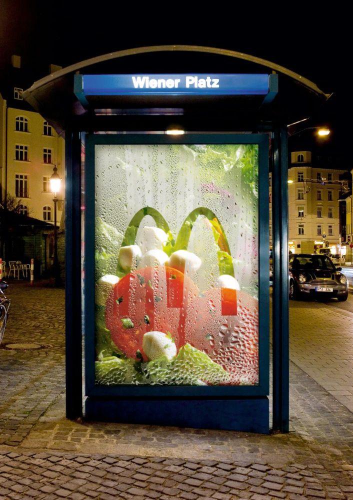 Print-Advertising-McDonald39s-Freshness-Box-Salad-by-Heye-Group-Unterhaching-Germany Print Advertising : McDonald's: Freshness Box Salad (by Heye Group, Unterhaching, Germany)